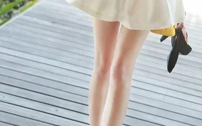 上海整形医院做大腿抽脂报价是多少钱