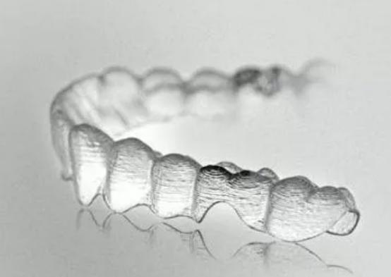 上海美莱口腔牙齿隐形矫正