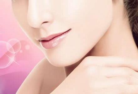 自体软骨隆鼻尖价格上海一般是多少钱
