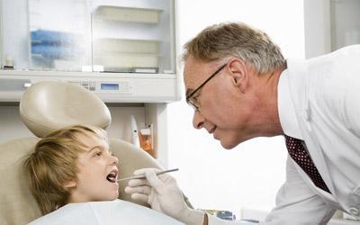 上海做牙齿矫正哪家好,如何进行牙齿矫正