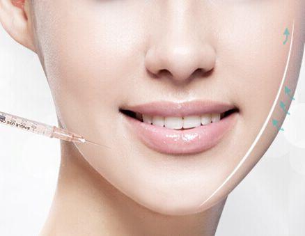 上海美莱注射瘦脸注射过程怎么样的