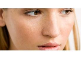 上海美莱皮肤美容邱阳|皮肤发黄是什么原因