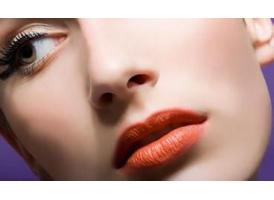 上海鼻子整形术价格鼻尖整形是多少