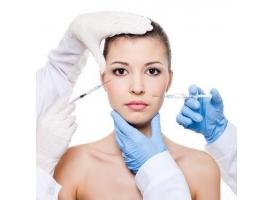 注射瘦脸针的危害有什么