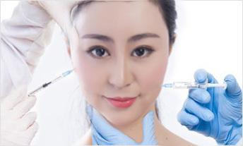 上海注射瘦脸打几次能定型 注射瘦脸副作用是什么