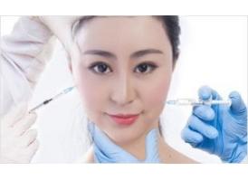 上海注射玻尿酸除皱具体有哪些作用