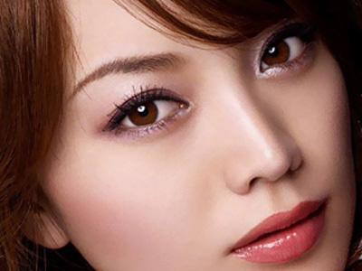 鼻翼宽怎么办,上海美莱缩小鼻翼的方法有哪些