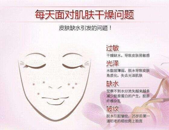 上海注射水光针真的能美白嫩肤吗