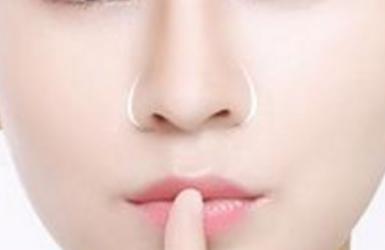 肋软骨鼻综合有哪些优缺点