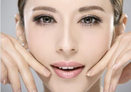 上海做面部精细吸脂价格贵吗