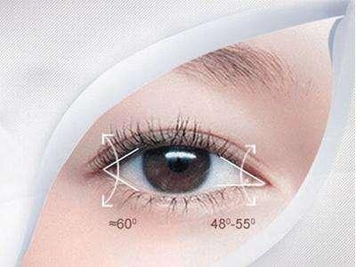 埋线双眼皮做完能保持多久