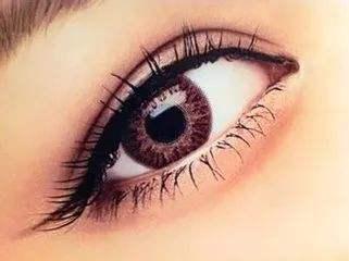 眼袋是如何形成的
