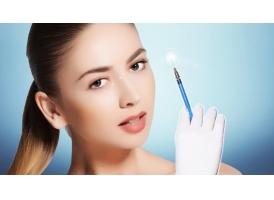 玻尿酸隆鼻效果怎么样,能维持多长时间?