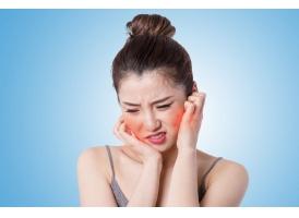 上海美莱皮肤邱阳|皮肤过敏的原因及处理方法