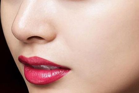 用玻尿酸隆鼻鼻子会变宽吗