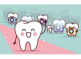 上海矫正牙齿美莱讲述|我国90%成年人患牙周炎