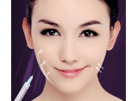上海微整形打瘦脸针的副作用有哪些