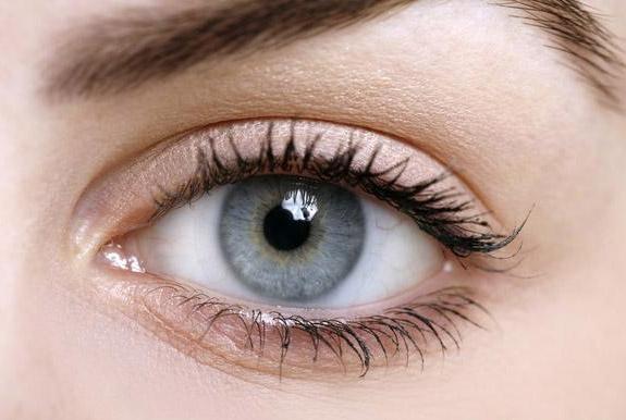 上海双眼皮整形之后要注意什么