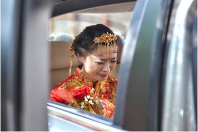 你变美,我买单!上海美莱案例模特0元招募