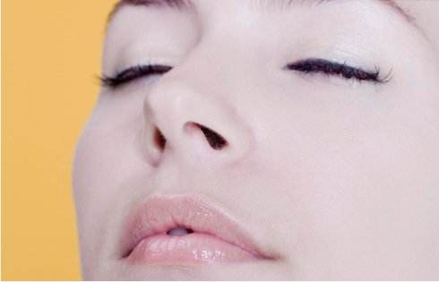 做鼻尖整形手术有风险吗
