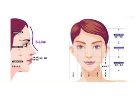 鼻头缩小手术会不会影响呼吸呢