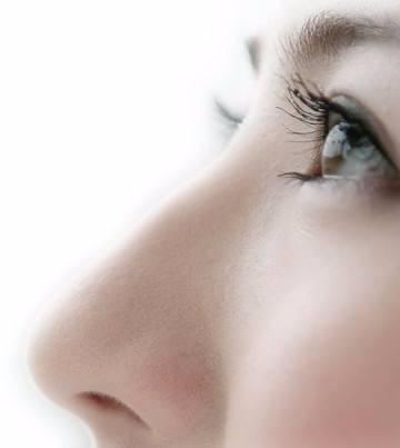 上海做驼峰鼻矫正手术一般要多少钱