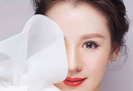 韩式三点双眼皮适合人群有哪些