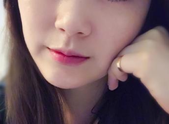 上海注射瘦脸针的效果可以维持多久