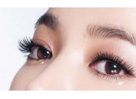 做双眼皮需要做哪些检查