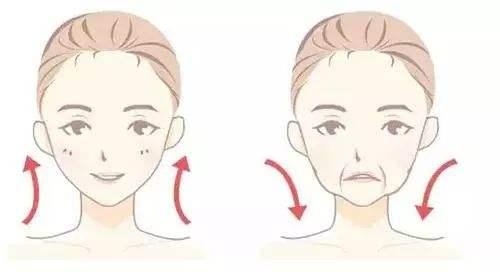 面部填充是脂肪好还是玻尿酸好