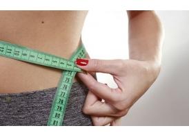 吸脂减肥有哪些好的优势