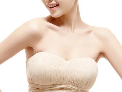 乳房下垂松弛怎么办