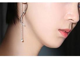 韩式隆鼻子图片,韩式隆鼻怎么样