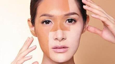 皮肤脸色发黄是什么原因