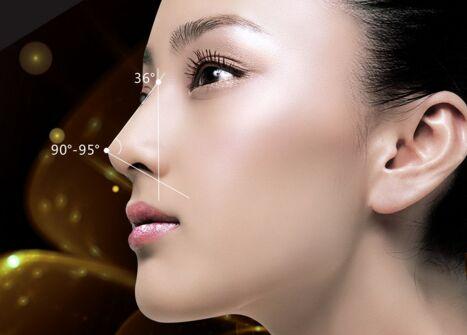 隆鼻术前注意事项主要有哪些