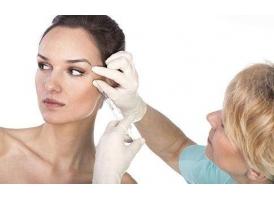 上海美莱医疗美容医院面部吸脂做得好吗