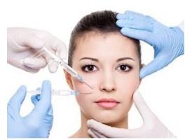 注射瘦脸针能维持多久呢