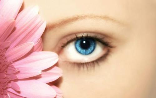 无疤痕双眼皮是永远长久终身的吗