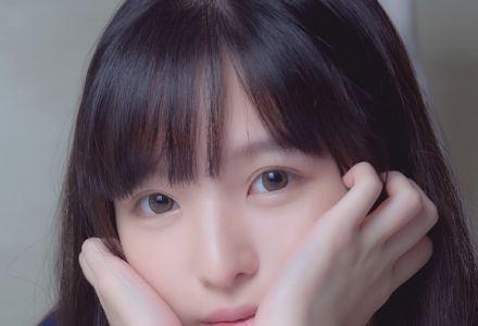 一般做韩式双眼皮需要拆线吗