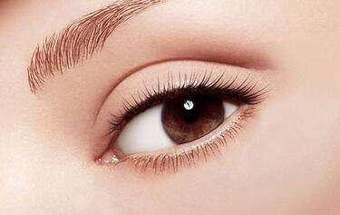 整形医院割双眼皮有哪些风险