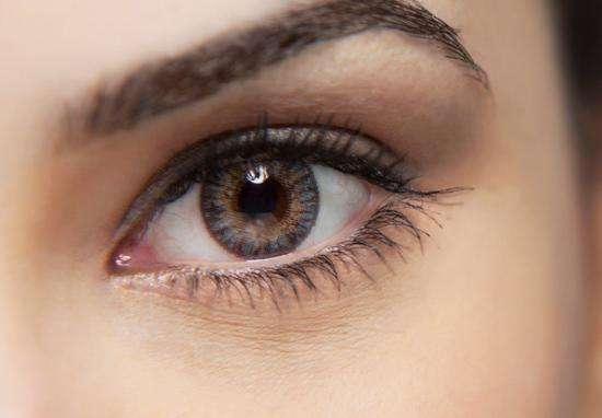 做了开眼角手术会留下疤痕吗