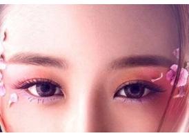 上海韩式双眼皮价格一般是多少