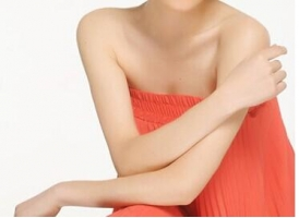 做抽脂吸脂减肥需要注意什么