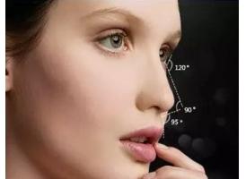 隆鼻后有什么不好的副作用吗