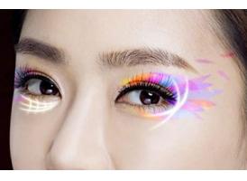 做个韩式双眼皮需要多少钱