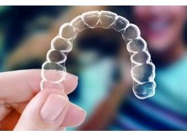 牙齿矫正价格隐形要多少钱