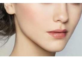 美容整形隆鼻假体效果怎么样