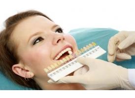 牙齿清洁不干净的危害有哪些