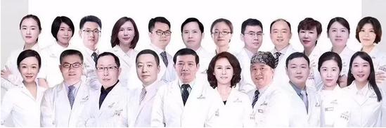 做植发手术的毛囊成活率高吗【上海美莱拜托了,医生 】