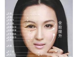 面部年轻化埋线提升做一次就可以永远长久保持吗